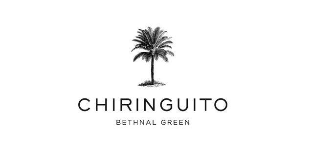 Review: Ho Ho Chiringuit-Ho - Chiringuito Christmas Menu